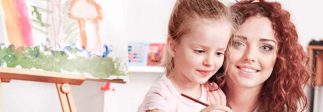 brains nursery schools madrid