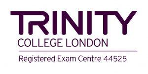 Certificación Trinity