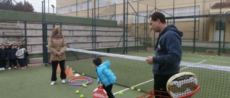 curso de verano para niños, summer-camp-madrid