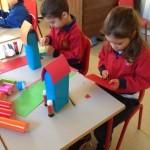 escuelas infantiles brains