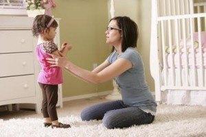 claves para disciplina infantil