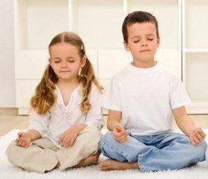 disciplina infantil claves