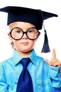 elegir una escuela infantil bilingüe de calidad