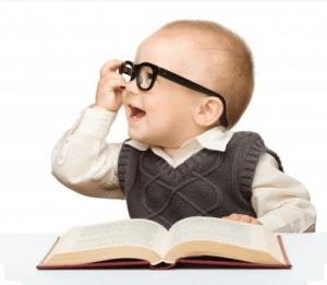 fomentar el hábito de la lectura