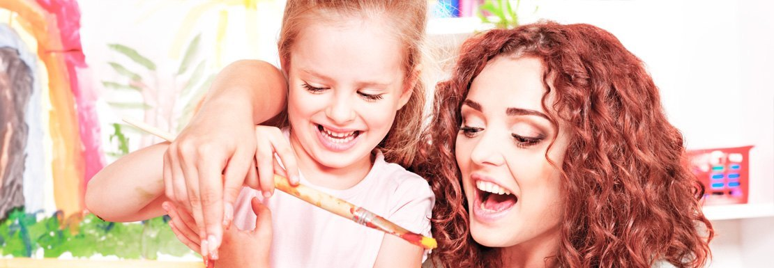 Escuelas infantiles y guarderías bilingues de inglés en Madrid y Alcobendas