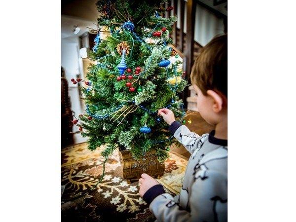 consejos para hacer el mejor regalo a tu hijo