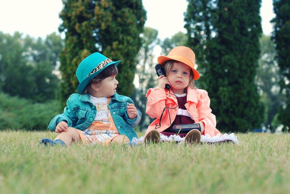 Beneficios de la tecnología en niños