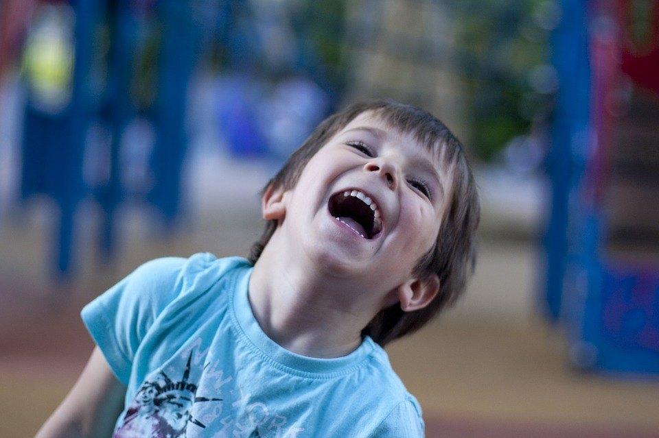 Divertida forma de adquirir el inglés en Brains Nursery Schools