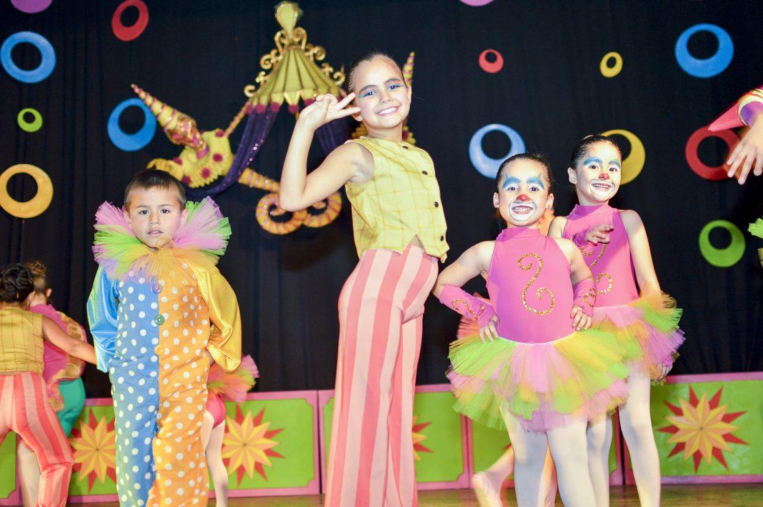 Beneficios-teatro-en-niños-Brains