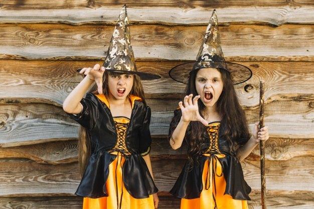 Ideas-disfraces-y-maquillajes-carnaval-brains
