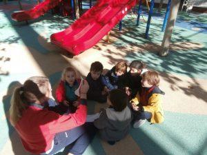 por-que-realizar-actividades-grupo-con-niños-brains
