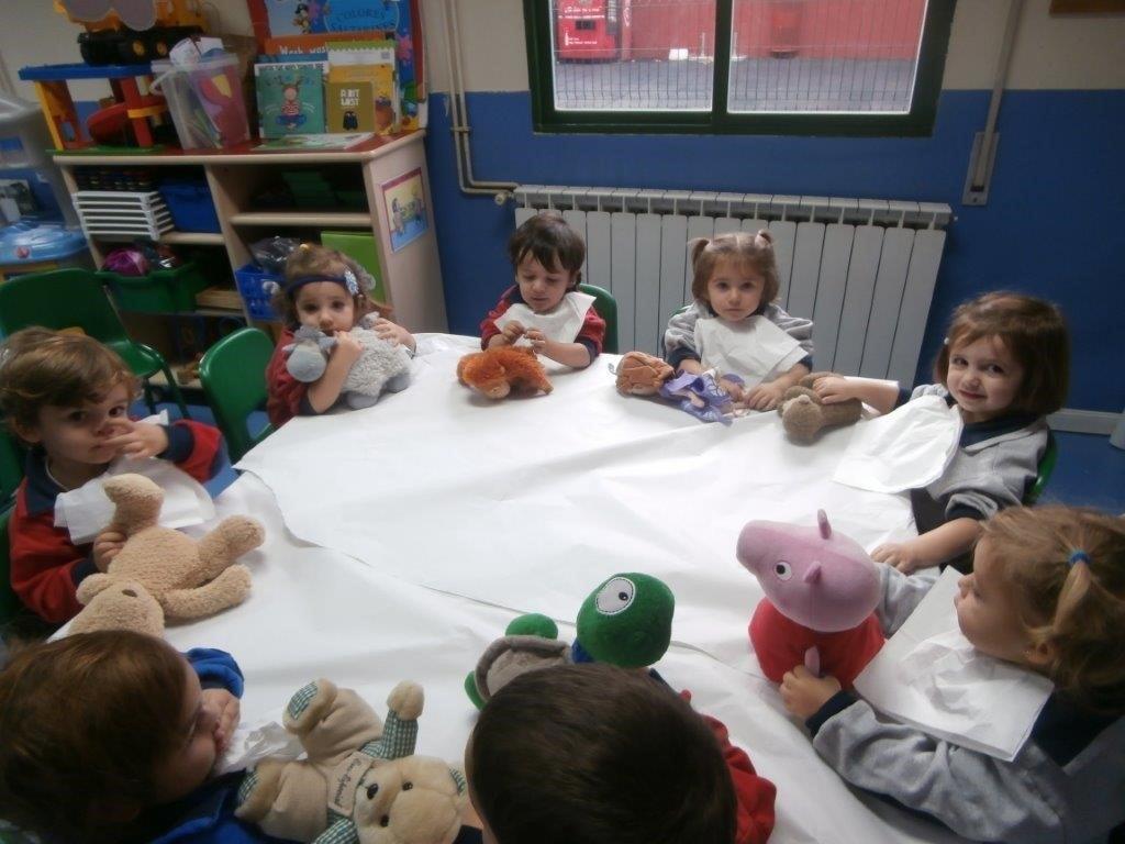 por-que-realizar-actividades-grupo-con-niños