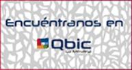 centro-qbic